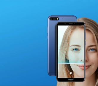 Comment les scanners faciaux vont changer le monde