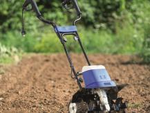 Note des cultivateurs électriques: 12 modèles préférés des clients