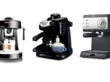 Comment choisir une machine à café pour la maison
