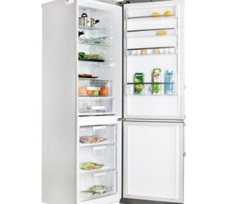Choisir un réfrigérateur pour la qualité et la fiabilité