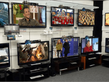 Comment choisir son propre téléviseur