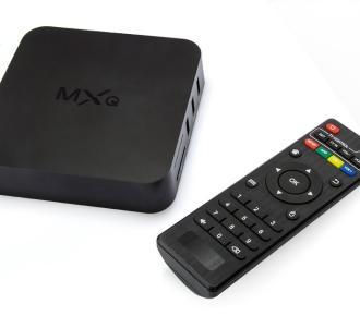 Comment choisir un décodeur Smart TV pour un téléviseur