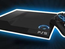 Sony améliorera la compatibilité des anciens jeux avec PlayStation 5