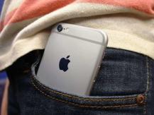 Thiếu điện thoại thông minh của bạn? Phương pháp theo dõi điện thoại thực