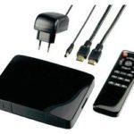 Comment choisir un décodeur numérique pour un téléviseur