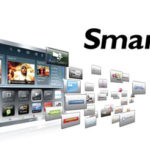 Smart TV: suivre le rythme