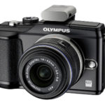Meilleure qualité pour les amateurs de photographie - Appareil photo Olympus