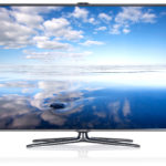 Comment choisir un téléviseur Samsung: guide de familiarisation pour les acheteurs