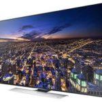 Quel téléviseur est le meilleur - Sony ou Samsung 2019