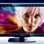 Qu'est-ce que vous devez savoir sur la résolution de l'écran du téléviseur?