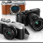 Caméra système ou reflex: lequel choisir?