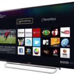 Meilleur téléviseur: Sony ou LG?