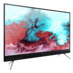 Top téléviseurs Full HD - Acquérir leurs avantages?