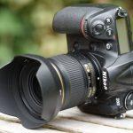 Meilleur appareil photo économique de 2019: des porte-savons aux reflex