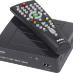 Ai-je besoin d'un récepteur pour le téléviseur?