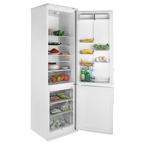 atlas réfrigérateur