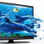 Le meilleur téléviseur 3D pour regarder des programmes d'excellente qualité