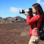 Classement des meilleurs appareils photo reflex de 2019