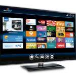 Quelle marque est la meilleure pour choisir la télévision: avis et classement 2019
