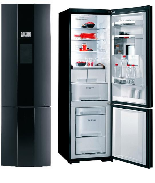 Gorenje réfrigérateur