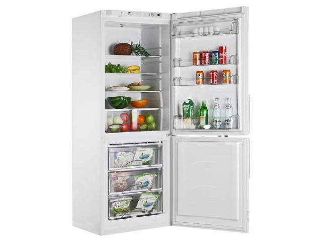 réfrigérateur atlant