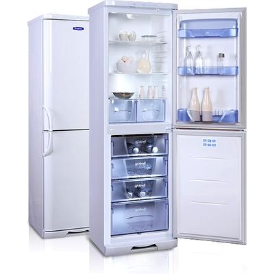 Biryusa réfrigérateur