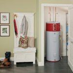 Quel chauffe-eau est préférable d'acheter dans une maison privée