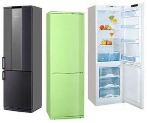 quel réfrigérateur est meilleur atlas ou conseil indesit spécialiste