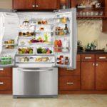 Notation des entreprises de réfrigérateurs - comment ne pas se tromper de choix