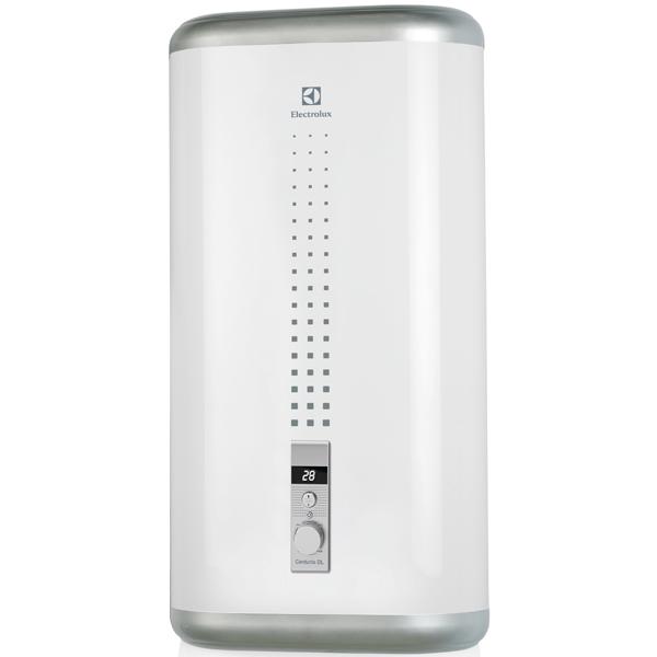 Electrolux Centurio Ewh 80