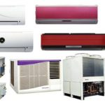 Quels climatiseurs sont meilleurs?