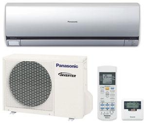 Phare de Panasonic