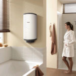 Comment choisir un chauffe-eau: la liste la plus complète de critères d'évaluation