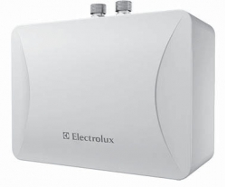 Electrolux NPX6 Aquatronic Digital