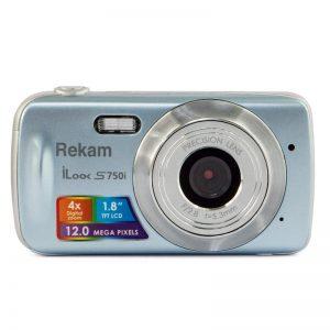 Rekam iLook S750i
