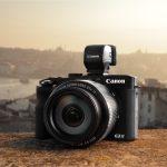Quelle caméra est la meilleure pour voyager?