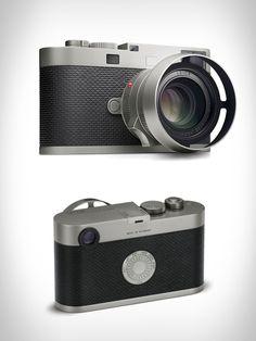 Leica M Edition 60 Kit