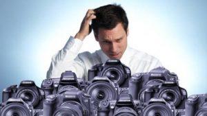 bon appareil photo jusqu'à 10 000 roubles