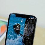 Apple iPhone X en Corée du Sud épuisé en 3 minutes