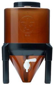 BrewDemon Fermenter