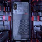 Xiaomi Mi 8, Mi 8 EE et Mi 8 SE - ce qui s'est avéré être le smartphone le plus attendu du géant chinois