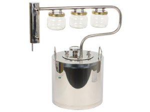 Bon faisceau thermique 20 litres