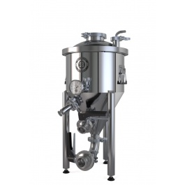 Ss Brewtech Chronical 7 Gallon