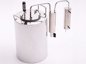 Wagner 20 litres