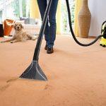Aspirateurs - une nouvelle tendance dans le nettoyage de routine
