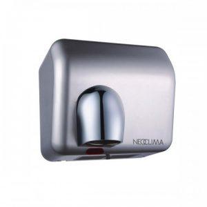 NeoClima NHD-2.2M