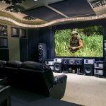 Home Cinéma Premium: trop cher ou justifié par la qualité