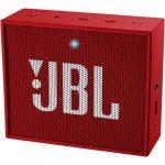 Haut-parleur portable JBL GO