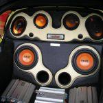 Comment choisir le bon haut-parleur pour votre voiture préférée