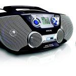 Comment choisir une radio pour la maison